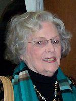 Velma Wiggins